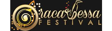 Oracabessa Festival